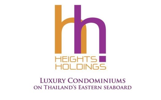 Heights Holdings Pattaya