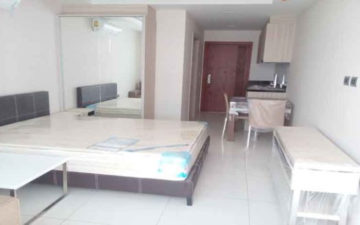 Cheap Condo For Sale Pattaya